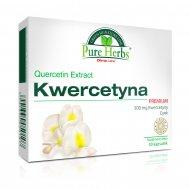 Kwercetyna Premium Olimp Labs z Cynkiem