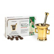 Bio-Cla z zieloną herbatą Pharma-nord