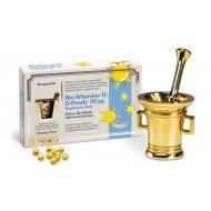Pharma Nord Bio-Witamina D3 Pearls 1520 IU
