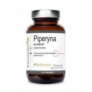 Piperyna BIOPERINE wspomaga utrzymanie pięknej i szczupłej sylwetki