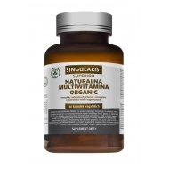 Active Pharma Labs Singularis Naturalna Multiwitamina