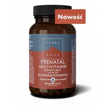 Terranova Prenatal Multivitamin