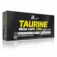 Olimp Tauryna Taurine 1500 mg