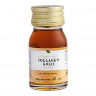 Natubay Collagen Gold