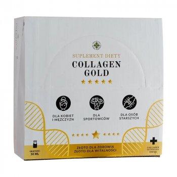 Natubay Collagen Gold