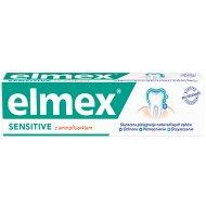 Elmex Sensitive Pasta do zębów wrażliwych
