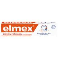 Elmex Pasta Przeciw Próchnicy