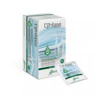 Aboca Lynfase Herbata