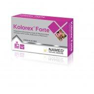 Kolorex forte tabletki ekstrakt z horopito