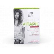 Vitapil tabletki