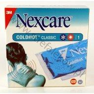 NEXCARE okład żelowy Cold-Hot CLASSIC