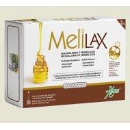 Aboca MeliLAX mikrowlewka na zaparcia dla dorosłych