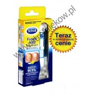 Scholl Sztyft Fungal Nail Treatment