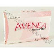 Avenea Essence tabletka dla kobiet