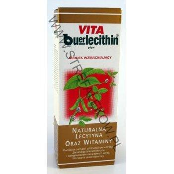 Vita Buerlecithin 250 ml