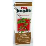 Vita Buerlecithin 500 ml