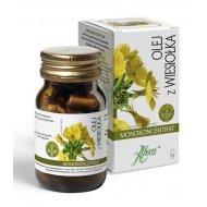 Aboca Olej z wiesiołka monokoncentrat