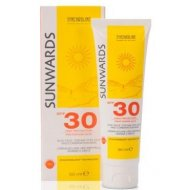 Synchroline Sunwards Face cream for oily skin SPF30