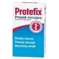 Protefix proszek mocujący protezę 30 g