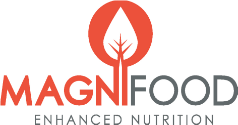 Logo Magnifood Terranova