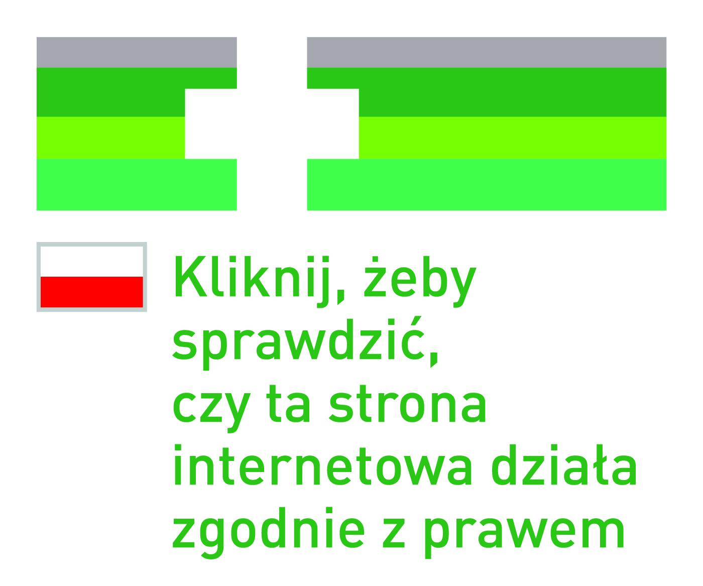 logo legalna apteki internetowej