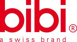 Logo Bibi Swiss