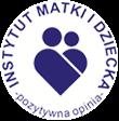 logo Instytut Matki i Dziecka