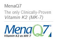 Logo MenaQ7 Strefa Leków