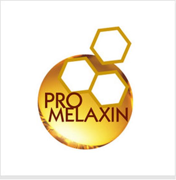 Logo Promelaxin Strefa Leków